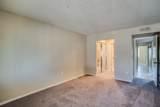 3842 Crittenden Lane - Photo 19