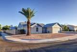 10201 Highland Avenue - Photo 3