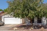 8334 Cypress Street - Photo 2