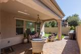 1941 Grand Canyon Drive - Photo 24