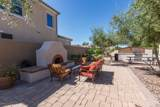 1941 Grand Canyon Drive - Photo 41