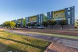 1111 University Dr Drive - Photo 5