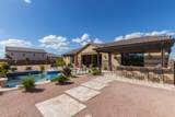10803 Dove Roost Road - Photo 55