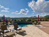 10803 Dove Roost Road - Photo 57