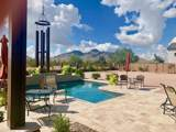 10803 Dove Roost Road - Photo 61