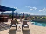 10803 Dove Roost Road - Photo 62
