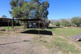 20200 Squaw Valley Road - Photo 18