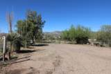20200 Squaw Valley Road - Photo 21