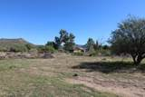 20200 Squaw Valley Road - Photo 25