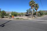 20200 Squaw Valley Road - Photo 32