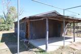 20200 Squaw Valley Road - Photo 6