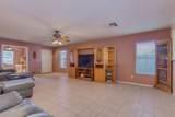 9085 115TH Drive - Photo 8