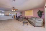 9085 115TH Drive - Photo 9