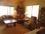 2668 Lodge Loop - Photo 10