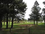 2668 Lodge Loop - Photo 33