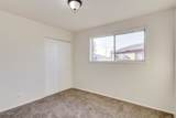 3810 Golden Lane - Photo 32