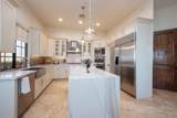 25636 113TH Way - Photo 12