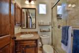 25636 113TH Way - Photo 28