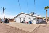 2331 Pueblo Avenue - Photo 23