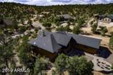 401 Whitetail Drive - Photo 49