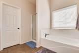 23606 24TH Terrace - Photo 30