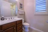 16771 Holly Street - Photo 25