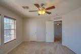 45790 Tucker Road - Photo 18