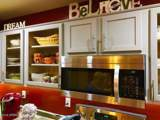 42257 Bunker Drive - Photo 15
