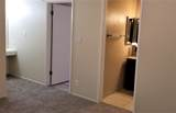 8241 Central Avenue - Photo 13