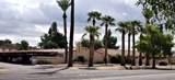 8241 Central Avenue - Photo 28