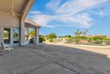 21224 Pegasus Parkway - Photo 46