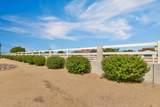 21224 Pegasus Parkway - Photo 59