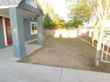 4034 Grant Street - Photo 28