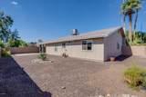 5047 Mesquite Wood Court - Photo 48