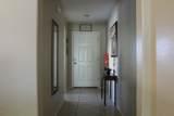 23842 Yavapai Street - Photo 2