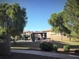 3874 Jasper Drive - Photo 3