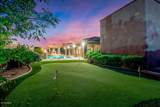 18222 Solano Court - Photo 67