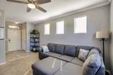 20100 78TH Place - Photo 10