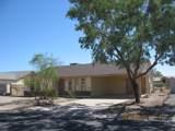 8649 Reventon Drive - Photo 1