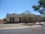 8649 Reventon Drive - Photo 2