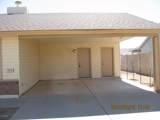8649 Reventon Drive - Photo 4