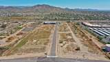 43240 Black Canyon Highway - Photo 14