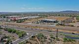 43240 Black Canyon Highway - Photo 2