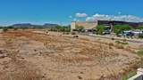 43240 Black Canyon Highway - Photo 4