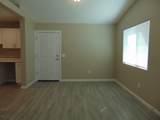 5755 Cambric Lane - Photo 15