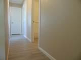 5755 Cambric Lane - Photo 28