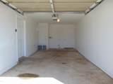 5755 Cambric Lane - Photo 45