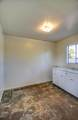 1760 Fountain Street - Photo 43