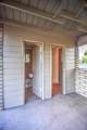 1760 Fountain Street - Photo 45