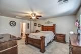14855 Columbine Drive - Photo 28